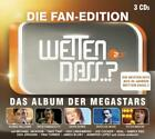 Wetten Dass-Best Of von Various Artists (2012)