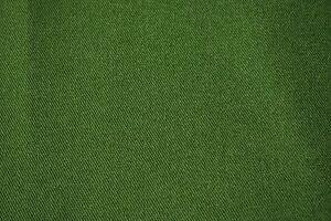 Upholstery-100-Cotton-Kelly-Green-10-OZ-Soft-Bull-Denim-Canvas-Twill-Fabric-57-034