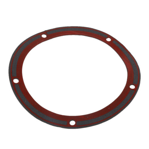 5 Hole Derby Gasket for Harley Touring  Softail Twin Primary Cover