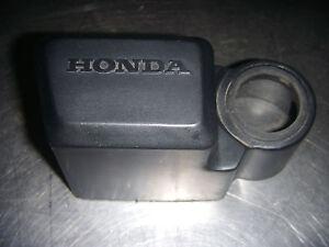 COVER-BLOCCHETTO-CHIAVI-HONDA-XL-125-1985