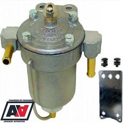 king fuel filter malpassi 67mm filter king fuel pressure regulator and fuel filter thermo king fuel filter malpassi 67mm filter king fuel pressure