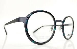 Joshi-7762-col-3-Brille-Eyeglasses-Frame-Lunettes