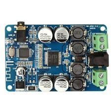 TDA7492P 2*25W Wireless Bluetooth V2.1 Audio Receiver Power Amplifier Board K0P6