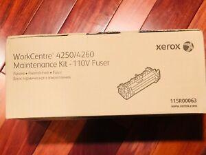 Xerox-WorkCentre-4250-4260-Fuser-Maintenance-Kit-115R00063