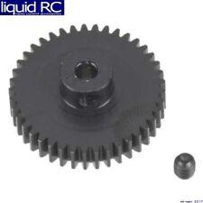48 Hard Coated 36T XRA365736 Xray Aluminum Pinion Gear
