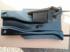 Genuine FORD Support 1772158