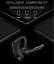 Wireless-Bluetooth-5-0-Earbud-Headset-Hands-Free-Headphone-for-iPhone-Samsung thumbnail 3