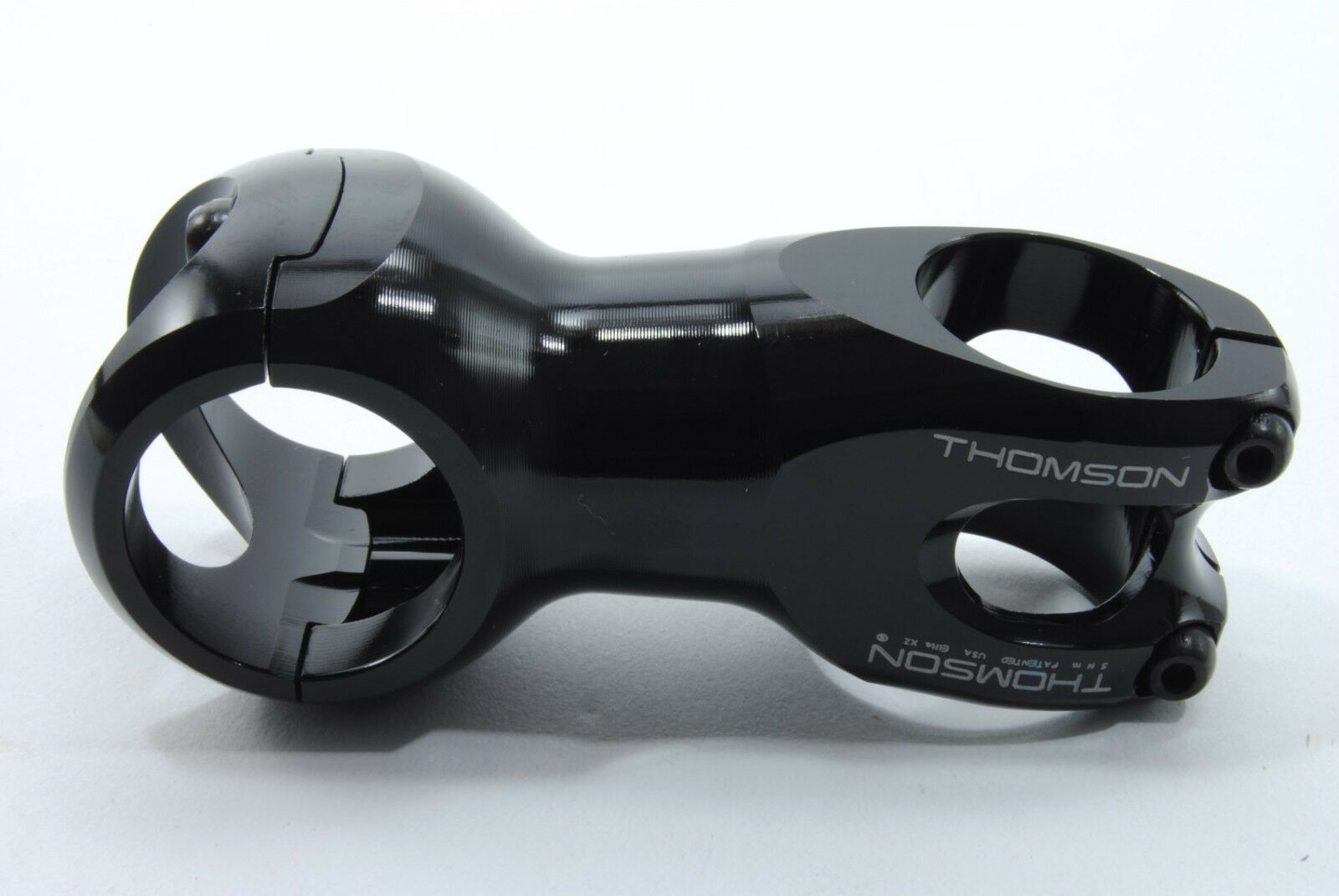Thomson Elite X2 Bicycle Stem 70mm 31.8mm SM-E151