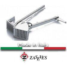 SPREMIAGLIO MULTIUSO DAFFY BREVETTATO AUTOPULENTE in alluminio
