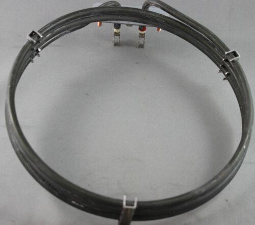 Savoir Faire Oven Fan Forced Element SFD900 SFD900SS SFD900-SS