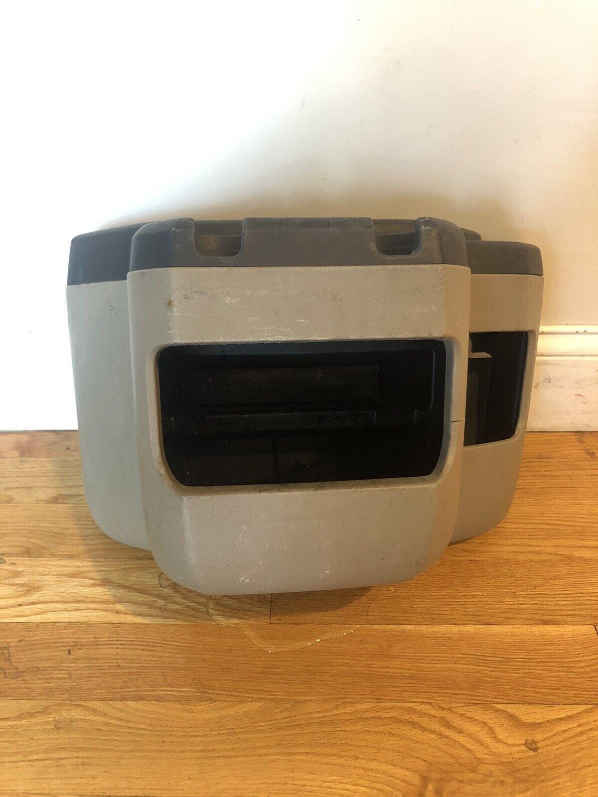 99 Ford Econoline Van E 150 250 350, Econoline Laminate Flooring