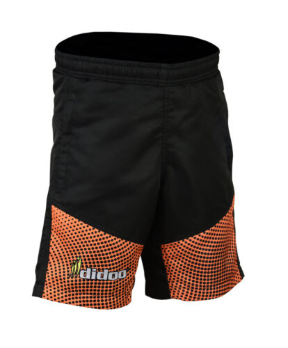Mens Running Short New athletic shorts Gym Exercise Football Sport