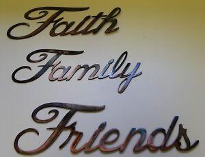 Faith-Family-Friends-Words-Metal-Wall-Art-Accents