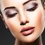 Hemway-Rose-Gold-Glitter-Ultra-Sparkle-Nail-Body-Craft-Glass-Decoration-Glass thumbnail 3