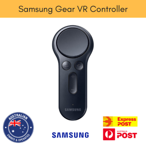 Samsung-Gear-VR-Controller-Latest-Model-Brand-New