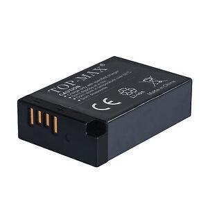 Replace-LP-E17-Battery-for-Canon-EOS-M3-M5-M6-77D-200D-750D-760D-800D