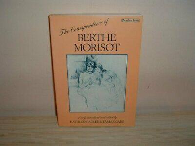 Berthe et Louise. Tome 1 - Jenny Bastide