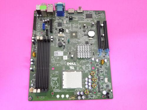 GENUINE Dell Optiplex 580 SFF AMD Socket DDR3 Motherboard TCYKM