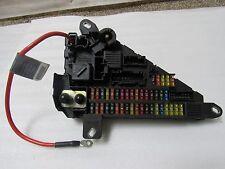 bmw 650i other bmw e60 m5 550i 650i 645ci m6 fuse box relay module assembly 6906619 oem 3883