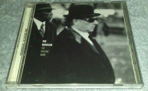 The-Healing-Game-by-Van-Morrison-cd