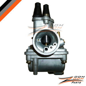 NEW-Carburetor-2005-2006-YAMAHA-PW-80-PW80-Bike-Carb