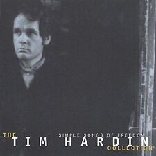Tim Hardin, Simple Songs of Freedom, Excellent