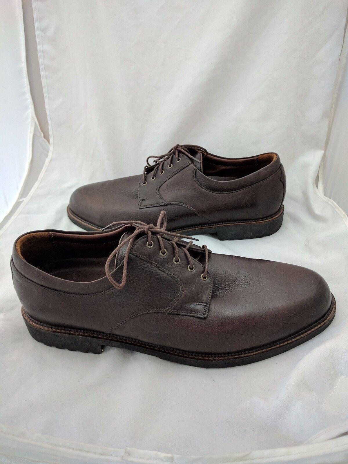 Size D 15D Wynne Dress Shoes 15 M D 15 Oxford Neil Shoes Pelle 6TfgXqw