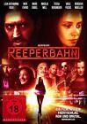 Reeperbahn (2016)