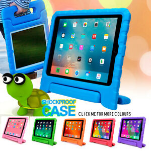 Kids-Shock-Proof-Case-Tough-Cover-for-iPad-2-3-5-6-Mini-4-Air-1-Pro-9-7-12-9