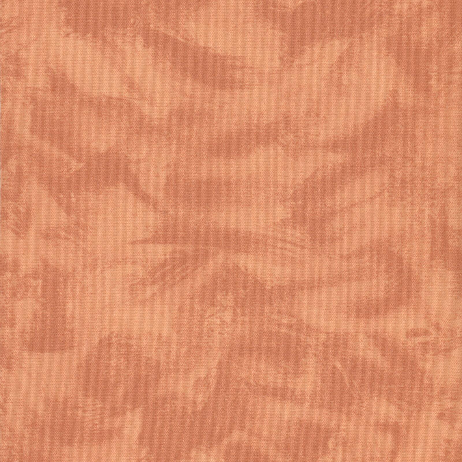 Rollo Seitenzugrollo Seitenzugrollo Seitenzugrollo Kettenzugrollo Dekorrollo Sonnenschutz terra Orange   Öffnen Sie das Interesse und die Innovation Ihres Kindes, aber auch die Unschuld von Kindern, kindlich, glücklich  d409e1