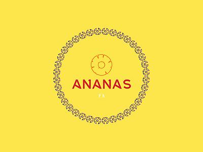 Agent Ananas