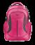 Pink-Laptop-Backpack-15-6-Womens-Mens-Rucksack-School-Bag-Cycling-Macbook-15-16 thumbnail 5