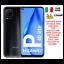 HUAWEI-P40-LITE-2020-DUAL-SIM-128GB-6GB-RAM-BLACK-GARANZIA-ITALIA-NO-BRAND miniatura 1