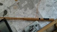 Lamiglas Vintage Fiberglass Fly Rod