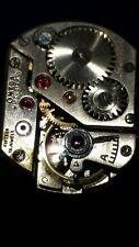 Vintage Ladies Omega Wrist Watch PRICE REDUCED