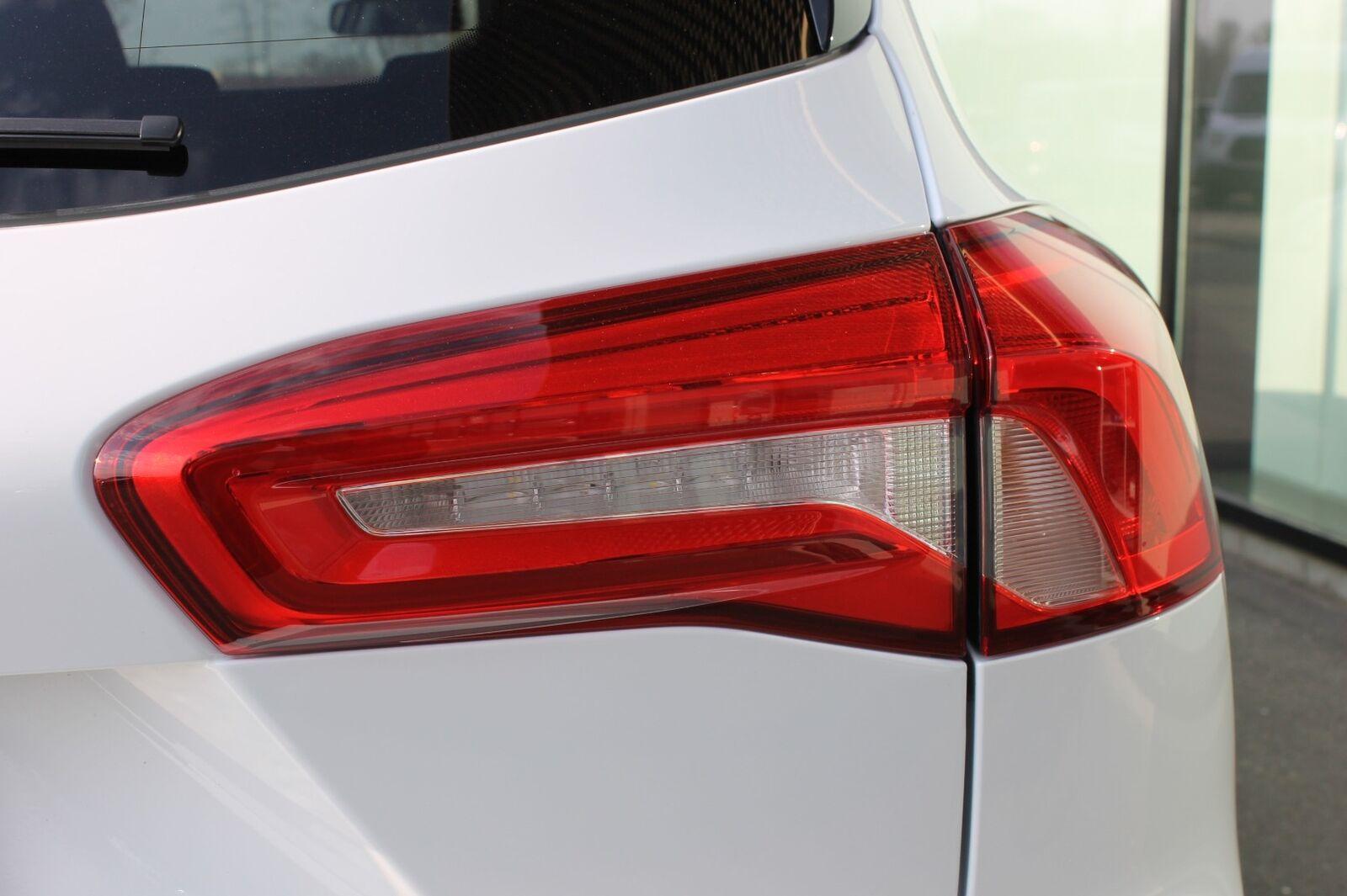 Ford Focus 1,0 EcoBoost Titanium stc. - billede 5