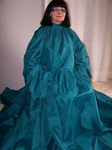 Robe rose pale ebay