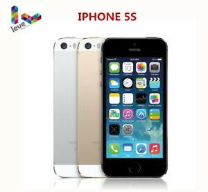 NEW-Apple-iPhone-5s-16GB-32GB-64GB-4G-LTE-8MP-Unlocked-Smartphone-Sealed-Box