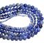 4-6-8-10mm-Lot-Bulk-Natural-Stone-Lava-Loose-Beads-DIY-Bracelet-Jewelry-Necklace thumbnail 204