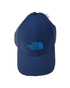The-North-Face-Mens-66-Classic-Hat-Outdoors-Cap-Sun-Hat-Hiking-Mountain-One-Size