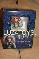 Gentle Giant Harry Potter Professor Trelawney Bust Limited to 750