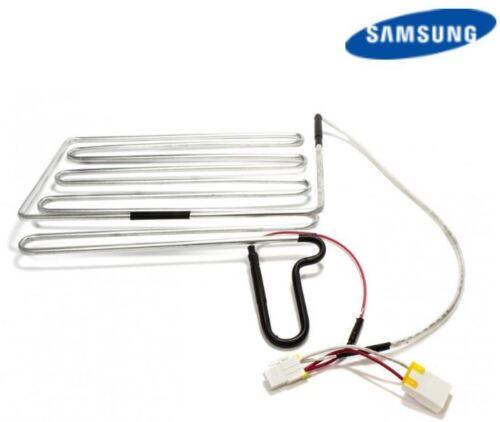 SAMSUNG RS21 Frigorifero Congelatore Frigorifero Scongelamento Elemento Riscaldatore evaporatore Nuovo