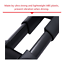 thumbnail 4 - Bettaview Towing Mirrors Electric Extendable Mitsubishi Pajero 2001 to Current