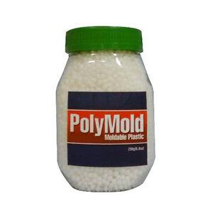 PolyMold-Moldable-Plastic-aka-InstaMorph-Fantastic-Polymorph-8-8-17-6-35-2