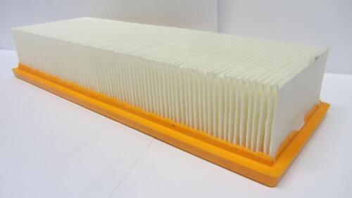 Air Filter to Suit 307 1.6 HDi DIESEL 04//05/>