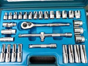 Signet-Profi-Werkzeugkoffer-32-Teilig-Steckschluesselsatz-1-2
