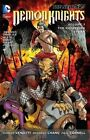 Demon Knights: Volume 3 by Paul Cornell (Paperback, 2014)