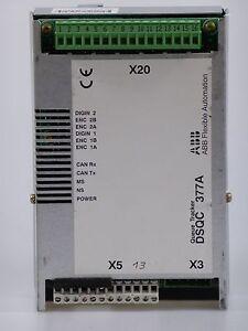 ABB-Queue-Tracker-DSQC377A-DSQC-377A-3HNE-01586-1-11