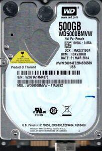 WD5000BMVW-11AJGS2-DCM-HBKVJHKB-WXG1A-Western-Digital-500GB