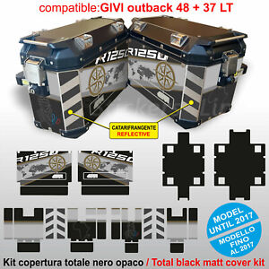 Kit-adesivi-valigie-GIVI-Trekker-Outback-48-37-LT-2017-per-BMW-R1250-Exclusive